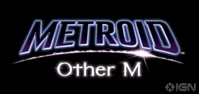 Изображение Metroid Other M и Sin&Punishment 2 отложены до лучших времен