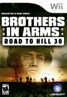 Фотография Brothers In Arms: Road To Hill 30