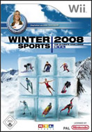 Фотография RTL Winter Sports 2008