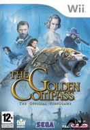 Фотография Golden Compass, The