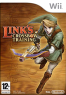 Фотография Link's Crossbow Training