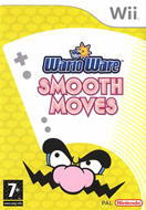 Wario Ware: Smooth Moves