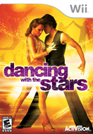 Фотография Dancing with the Stars