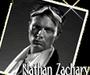 Аватар Nathan_Zachary