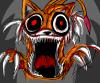 Аватар Tails_Dool